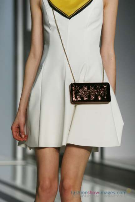 anya-hindmarch-london-fashion-week-autumn-winter-2014-00087