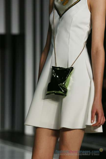 anya-hindmarch-london-fashion-week-autumn-winter-2014-00095