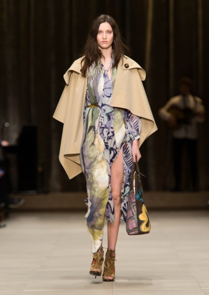 burberry-prorsum-london-fashion-week-autumn-winter-2014-00001