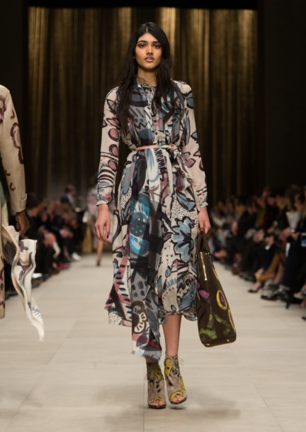 burberry-prorsum-london-fashion-week-autumn-winter-2014-00006
