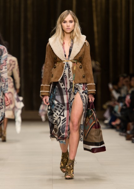 burberry-prorsum-london-fashion-week-autumn-winter-2014-00007