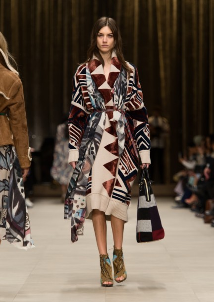 burberry-prorsum-london-fashion-week-autumn-winter-2014-00008