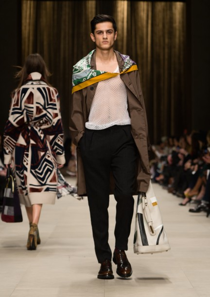 burberry-prorsum-london-fashion-week-autumn-winter-2014-00009