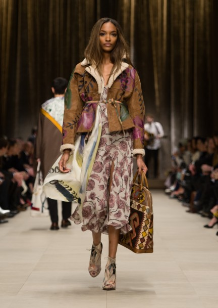 burberry-prorsum-london-fashion-week-autumn-winter-2014-00010
