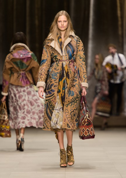 burberry-prorsum-london-fashion-week-autumn-winter-2014-00012