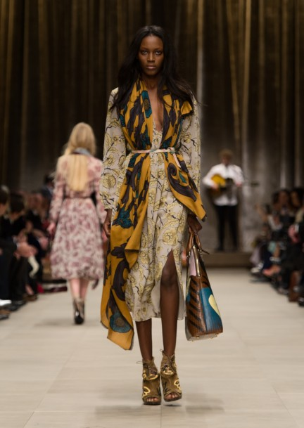 burberry-prorsum-london-fashion-week-autumn-winter-2014-00014