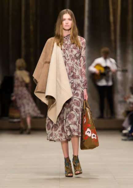 burberry-prorsum-london-fashion-week-autumn-winter-2014-00015