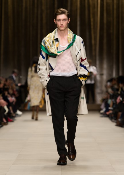 burberry-prorsum-london-fashion-week-autumn-winter-2014-00016