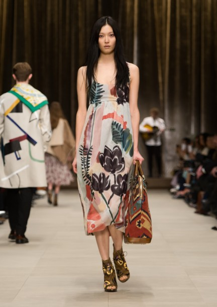 burberry-prorsum-london-fashion-week-autumn-winter-2014-00017