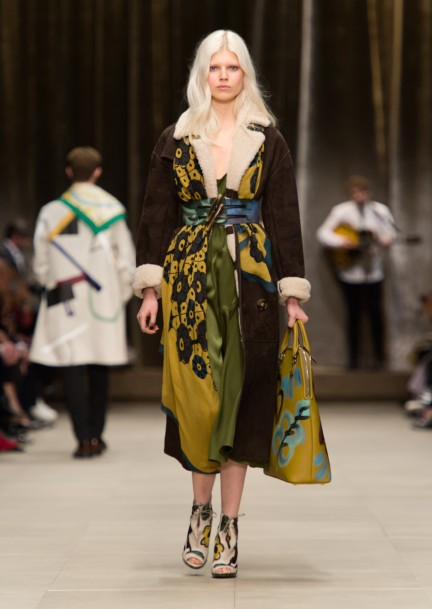burberry-prorsum-london-fashion-week-autumn-winter-2014-00018
