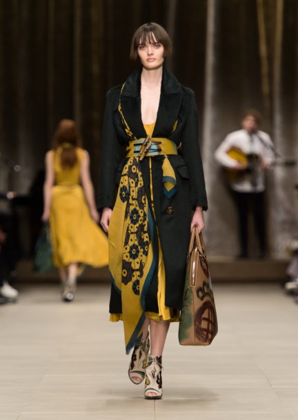 burberry-prorsum-london-fashion-week-autumn-winter-2014-00021