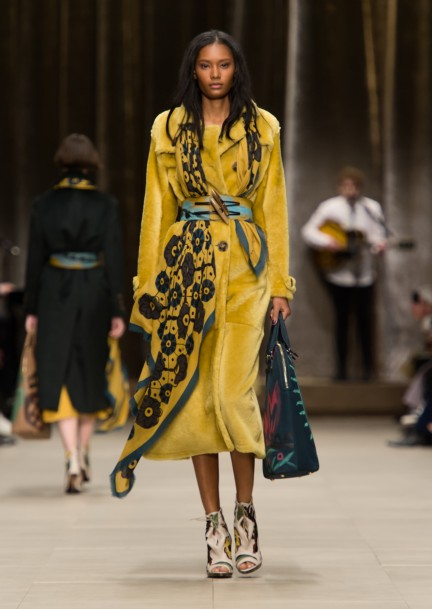 burberry-prorsum-london-fashion-week-autumn-winter-2014-00023