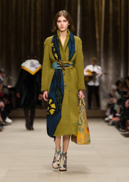 burberry-prorsum-london-fashion-week-autumn-winter-2014-00024