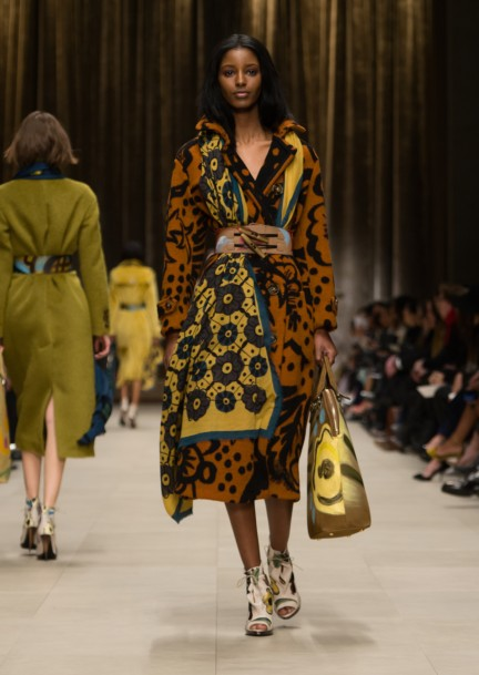 burberry-prorsum-london-fashion-week-autumn-winter-2014-00025