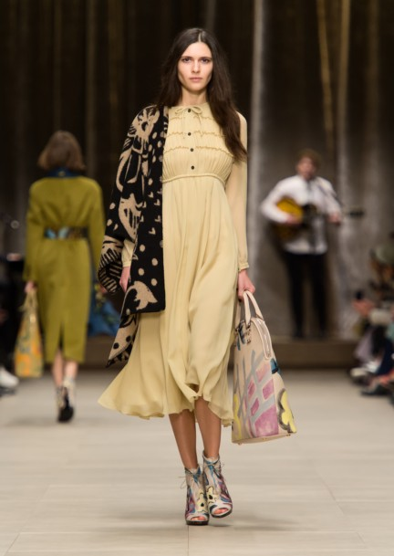 burberry-prorsum-london-fashion-week-autumn-winter-2014-00026