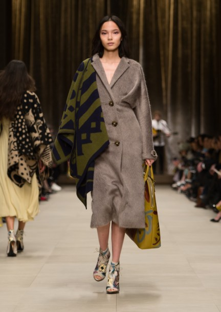 burberry-prorsum-london-fashion-week-autumn-winter-2014-00027