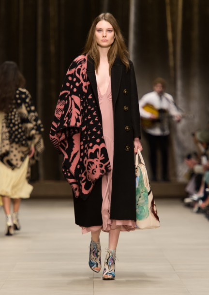 burberry-prorsum-london-fashion-week-autumn-winter-2014-00028