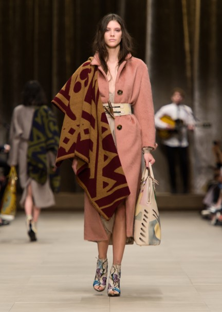 burberry-prorsum-london-fashion-week-autumn-winter-2014-00029