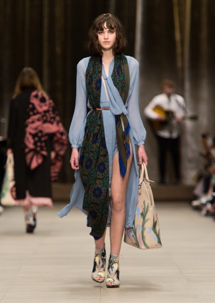 burberry-prorsum-london-fashion-week-autumn-winter-2014-00030
