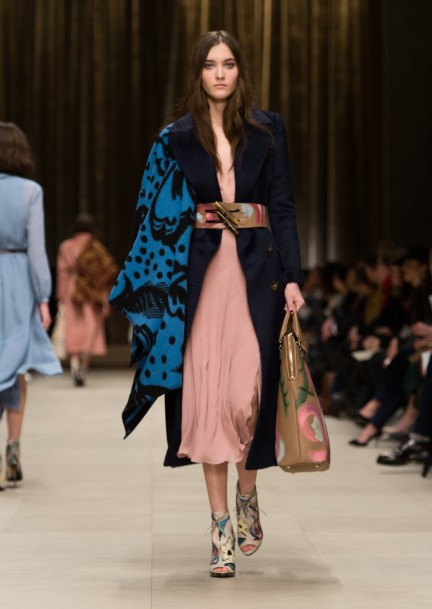burberry-prorsum-london-fashion-week-autumn-winter-2014-00031
