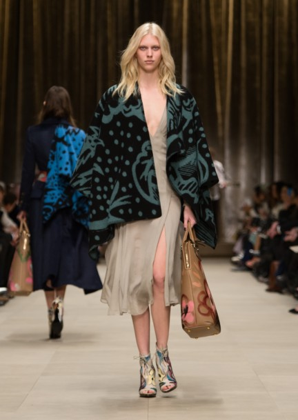 burberry-prorsum-london-fashion-week-autumn-winter-2014-00032