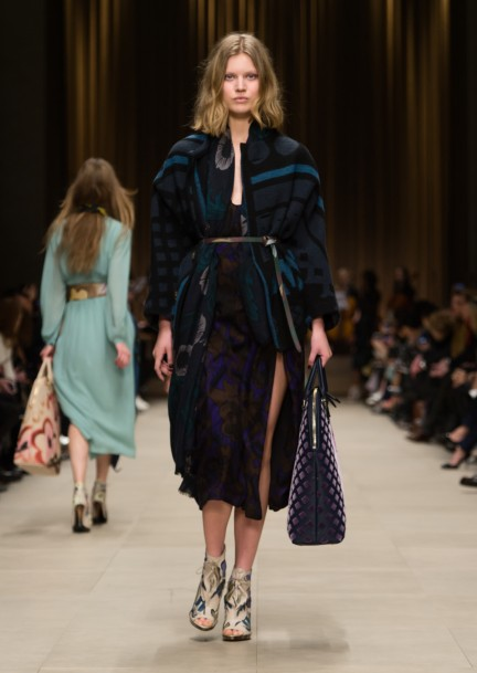 burberry-prorsum-london-fashion-week-autumn-winter-2014-00034