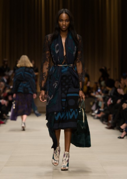burberry-prorsum-london-fashion-week-autumn-winter-2014-00036