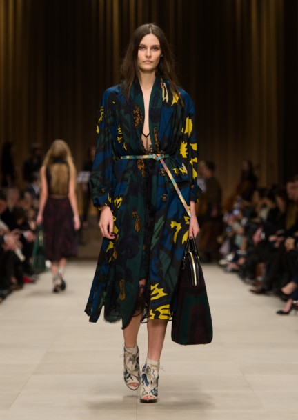 burberry-prorsum-london-fashion-week-autumn-winter-2014-00037