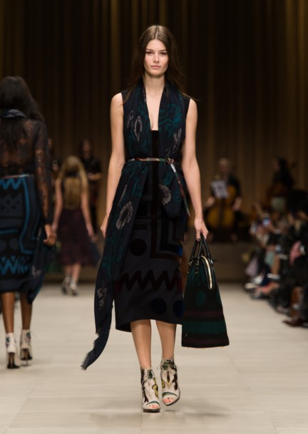 burberry-prorsum-london-fashion-week-autumn-winter-2014-00038