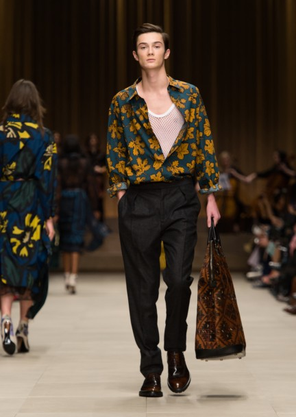 burberry-prorsum-london-fashion-week-autumn-winter-2014-00039