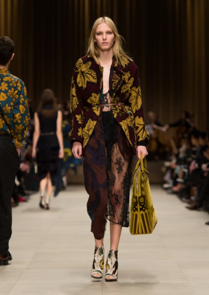 burberry-prorsum-london-fashion-week-autumn-winter-2014-00040