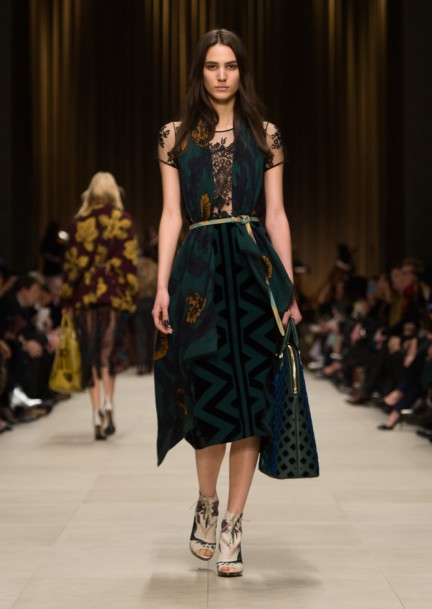 burberry-prorsum-london-fashion-week-autumn-winter-2014-00041