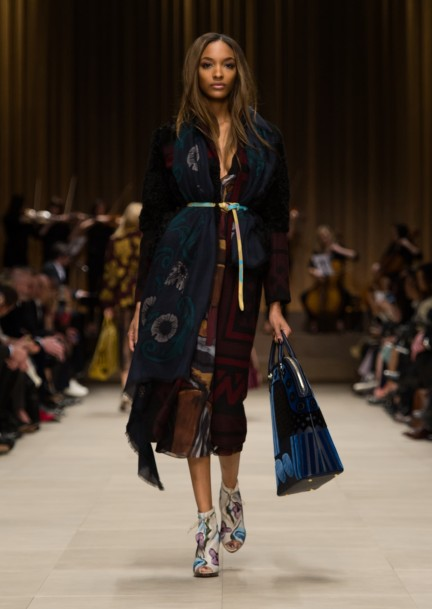 burberry-prorsum-london-fashion-week-autumn-winter-2014-00042