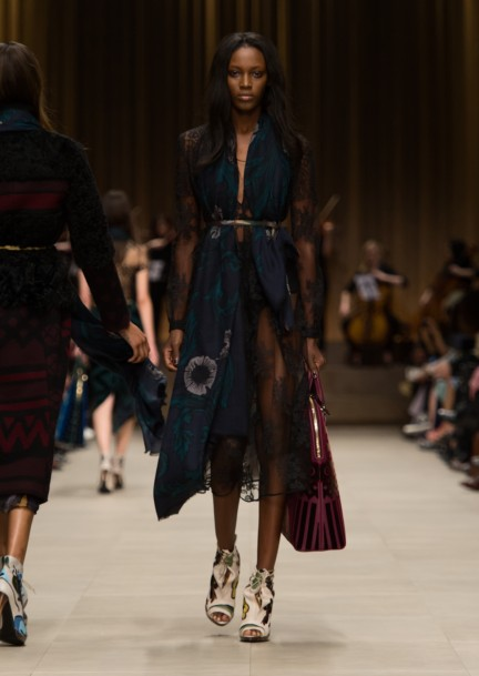 burberry-prorsum-london-fashion-week-autumn-winter-2014-00043