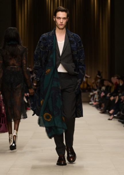 burberry-prorsum-london-fashion-week-autumn-winter-2014-00044