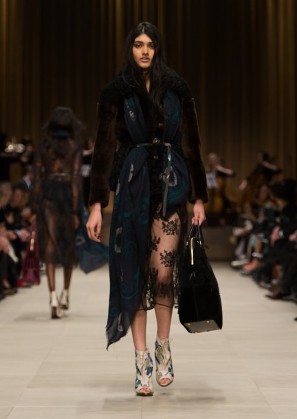 burberry-prorsum-london-fashion-week-autumn-winter-2014-00045