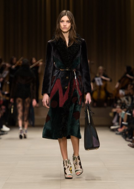 burberry-prorsum-london-fashion-week-autumn-winter-2014-00047