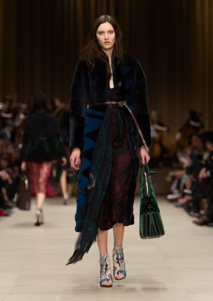 burberry-prorsum-london-fashion-week-autumn-winter-2014-00050
