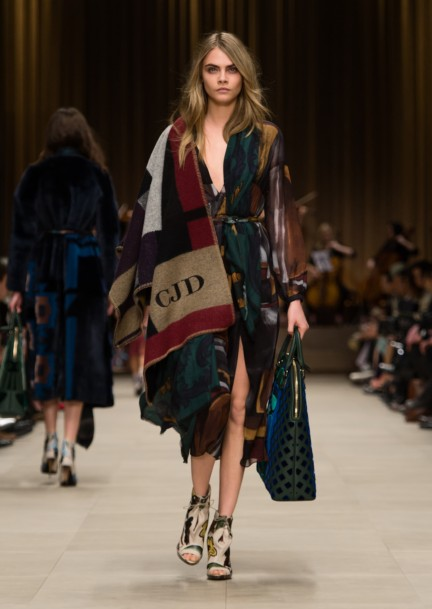 burberry-prorsum-london-fashion-week-autumn-winter-2014-00051