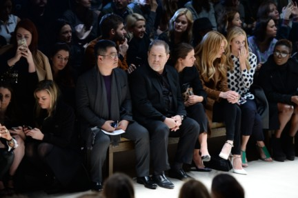 burberry-prorsum-london-fashion-week-2014-00007