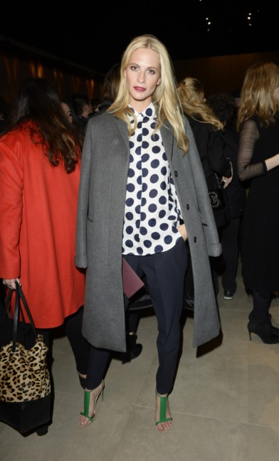 burberry-prorsum-london-fashion-week-2014-00012