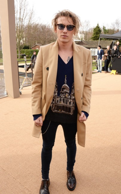 burberry-prorsum-london-fashion-week-2014-00016