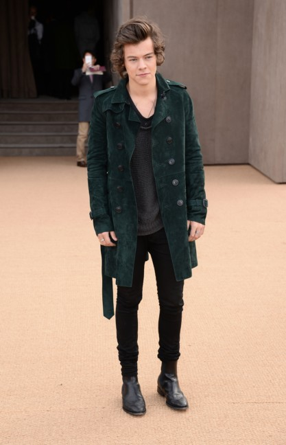 burberry-prorsum-london-fashion-week-2014-00017