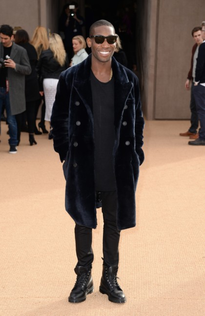 burberry-prorsum-london-fashion-week-2014-00018