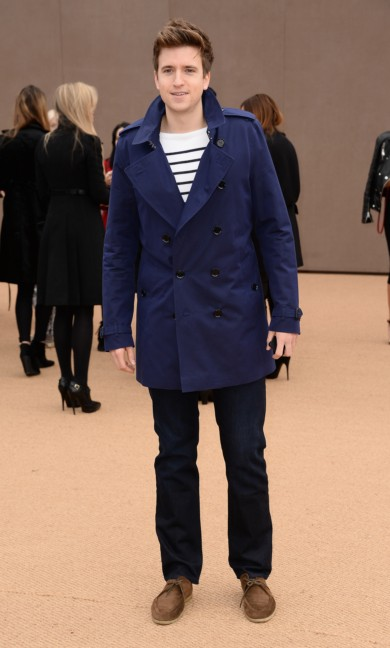 burberry-prorsum-london-fashion-week-2014-00028