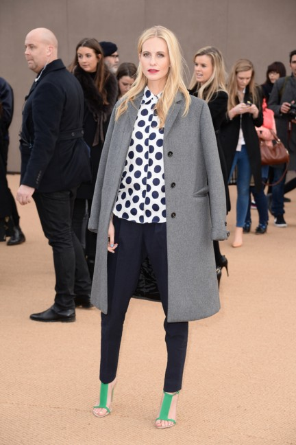 burberry-prorsum-london-fashion-week-2014-00029