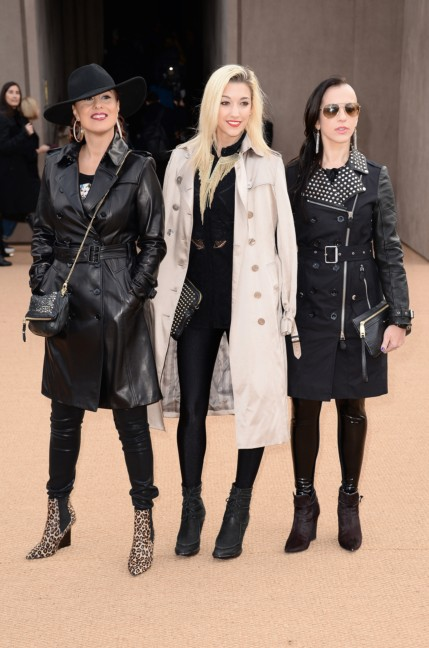 burberry-prorsum-london-fashion-week-2014-00037