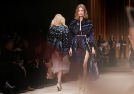burberry-prorsum-london-fashion-week-2014-00015