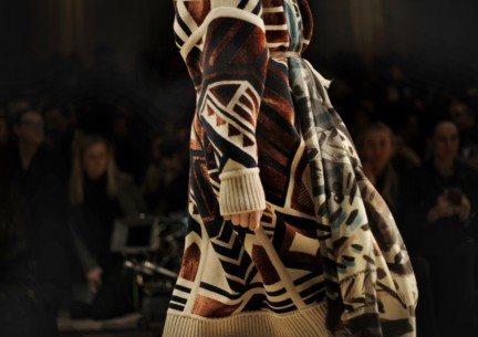 burberry-prorsum-london-fashion-week-2014-00025