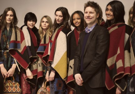 burberry-prorsum-london-fashion-week-2014-00030